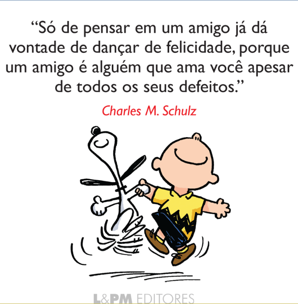 snoopyfrase.png (610×621)