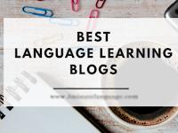 Blogging kis language me kare hindi me ya english me ya fir hinglish language me.