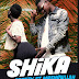 Audio | Breezy Ft. Mashowllah - Shika | Download Mp3 [New Song]