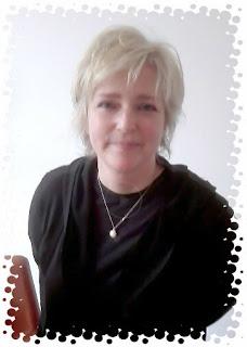 Karin Slaughter, Goede dochter, HarperCollinsHolland