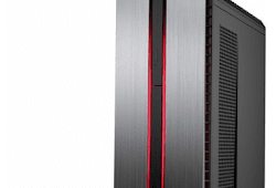 HP EliteDesk 800 G3 SFF Drivers Download - HP Support Drivers