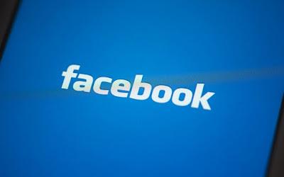 8 cara promosi online shop di facebook yang efektif