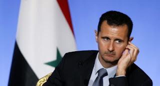 """Assad: """"Tras la derrota de los terroristas, Turquía y EE.UU. abandonarán Siria o serán expulsados"""""""