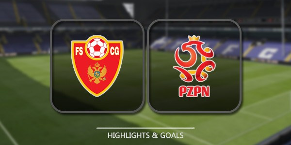 ON REPLAYMATCHES YOU CAN WATCH MONTENEGRO VS POLAND HIGHLIGHTS 26 MARCH 2017, FREE MONTENEGRO VS POLAND HIGHLIGHTS 26 MARCH 2017 FULL MATCH,REPLAY MONTENEGRO VS POLAND HIGHLIGHTS 26 MARCH 2017 VIDEO ONLINE, REPLAY MONTENEGRO VS POLAND HIGHLIGHTS 26 MARCH 2017 STREAM, ONLINE MONTENEGRO VS POLAND HIGHLIGHTS 26 MARCH 2017 STREAM, MONTENEGRO VS POLAND HIGHLIGHTS 26 MARCH 2017 FULL MATCH,MONTENEGRO VS POLAND HIGHLIGHTS 26 MARCH 2017 HIGHLIGHTS.