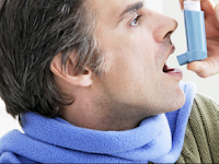 kesalahpahaman umum tentang asma