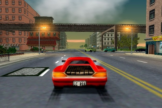 Grand theft auto 3 pc game free download full version.