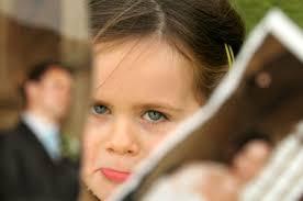 Here's How To Divide Task Parenting After Divorce