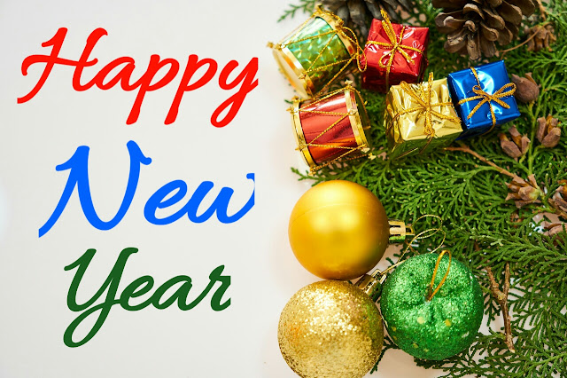 Happy New Year Sms for Friends, Happy New Year Sms for Lover,