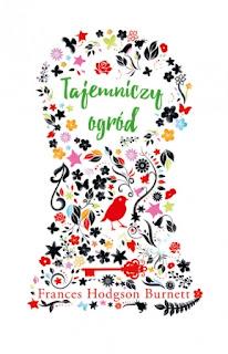 http://www.znak.com.pl/kartoteka,ksiazka,7405,Tajemniczy-ogrod