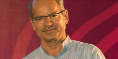 http://www.khabarspecial.com/big-story/union-environment-minister-anil-madhav-dave-passes-away-60-years-today/