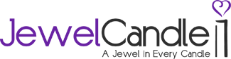 JewelCandle
