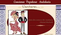 https://aulademusicallanos.blogspot.com.es/2015/02/las-canciones-populares-de-andalucia.html