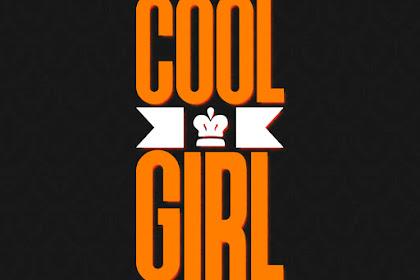 [Lirik] JKT48 - Coolgirl