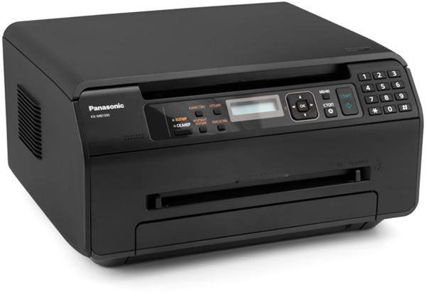 Download driver panasonic kx mb772 laser multifunction by.
