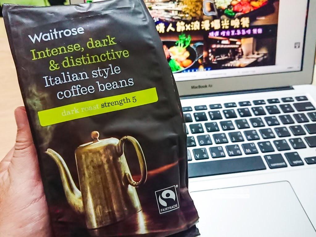 英國超市咖啡豆,手沖咖啡豆選購,咖啡豆去哪買
