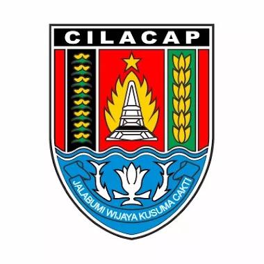 Agen Travel ke Cilacap ( Harga Tiket + Fasilitas + Jadwal )