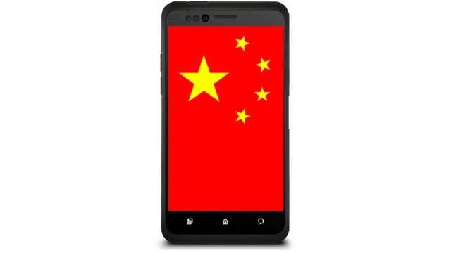 اسرر لا تعرفها عن الهواتف الصينية مميزاتها واهم العيوب التي سوف تواجهك