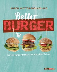 http://schokoladen-fee.blogspot.de/2015/07/Better-Burger.html