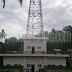 Pegawai Menara Suar Pulau Wunga Diduga Jarang dilokasi Kerja