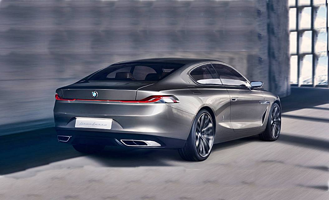 2019 bmw 8 series specs price and release date auto bmw review. Black Bedroom Furniture Sets. Home Design Ideas