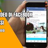 Cara Download Video di Facebook Pakai Aplikasi UC Browser