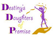 Destiny's Daughters of Promise - Girls to Women Symposium