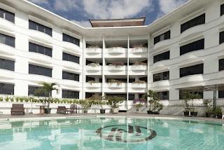 https://www.agoda.com/id-id/grand-inna-malioboro/hotel/yogyakarta-id.html?cid=1664231
