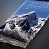 Apple irá anunciar iPhone 7 que deverá chegar em três modelos com a versão Pro que terá  bordas curvas na tela