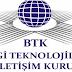 BTK, virüs ve tehlikeli yazılım bulaştıran siteleri açıkladı