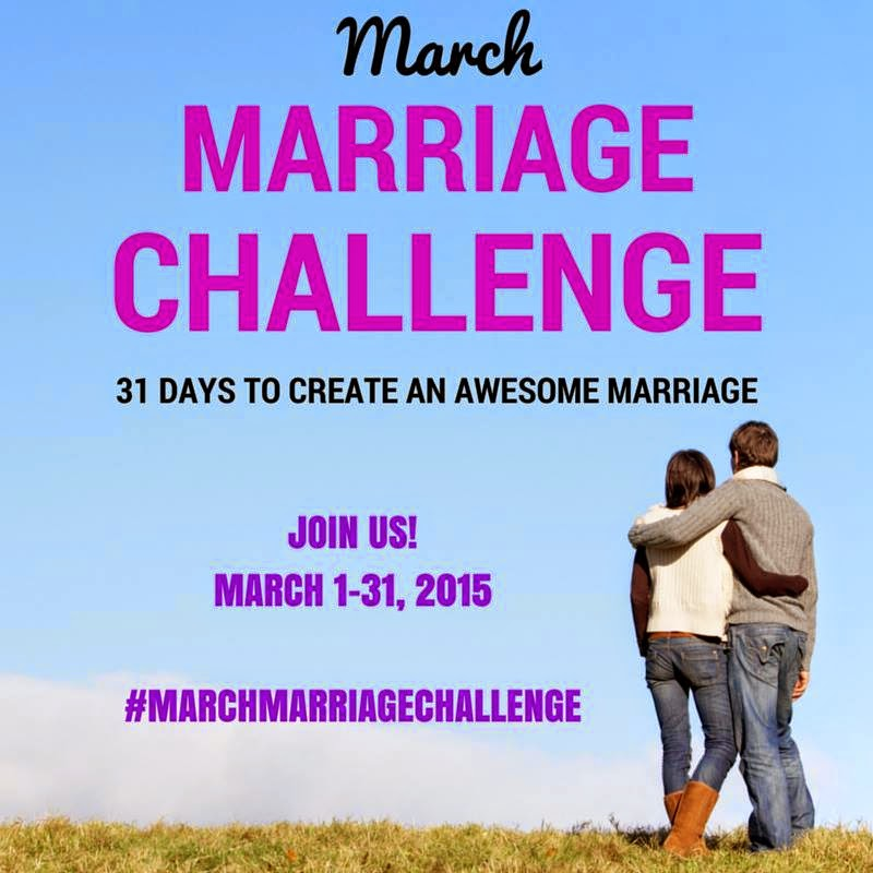 http://www.theeyesofaboy.com/march-marriage-challenge