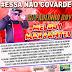CD (MIXADO) MELODY MARCANTES (DJ PAULINHO BOY) ESSA NÃO COVARDE