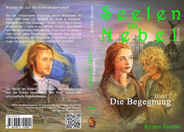 https://www.epubli.de/shop/buch/Seelen-im-Nebel-Astrid-Gavini-9783746741000/76469
