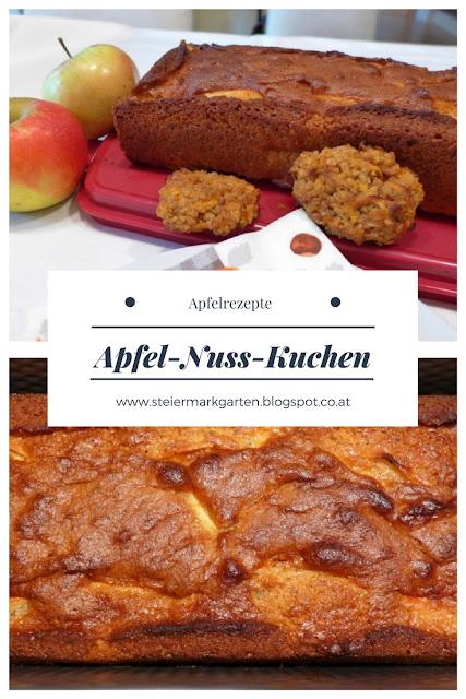 Apfel-Nuss-Kuchen-Pin-Steiermarkgarten