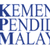 JAWATAN KOSONG TERBARU KEMENTRIAN PENDIDIKAN MALAYSIA TARIKH TUTUP 30 OKTOBER 2016