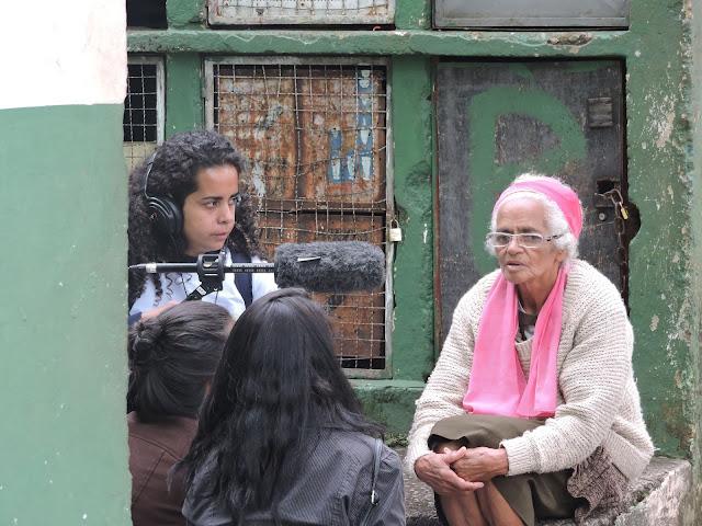 2º Festival Cine Inclusão abre inscrições para oficinas de capacitação para idosos