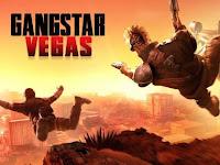 Download Gangstar Vegas MOD APK v2.8.0j Terbaru