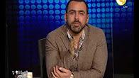 برنامج السادة المحترمون حلقة الاحد 18-12-2016 مع يوسف الحسينى