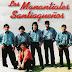 LOS MANANTIALES SANTIAGUEÑOS - A BAILAR ESTE RITMO - 2017