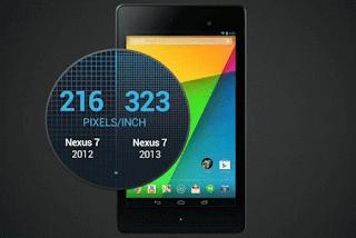 05. Google Nexus 7 (2013)