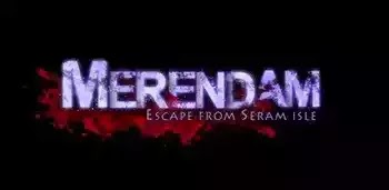 Merendam horror adventure act Apk