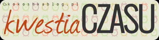 Dekoracja: zegary