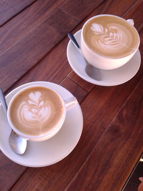 http://thelovechannelwithtyswint.blogspot.com/2016/09/national-coffee-day.html