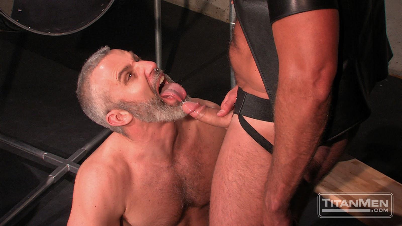 Gay sex gordon bound amp tickle d 6