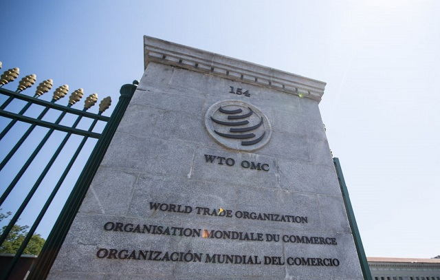 Objectives And Functions Of The World Trade Organization Wto