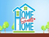 Home Sweetie Home November 11, 2017