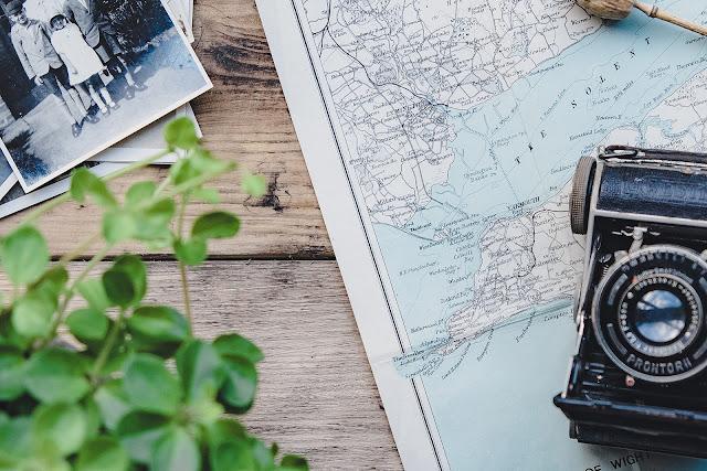Cose da fare e da acquistare prima di trasferirsi nel Regno Unito