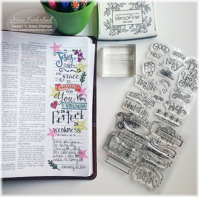 http://www.sweetnsassystamps.com/creative-worship-lovin-gods-word-bible-journaling-kit/