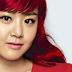 Cara Menrubah Warna Rambut Dengan Photoshop CS3