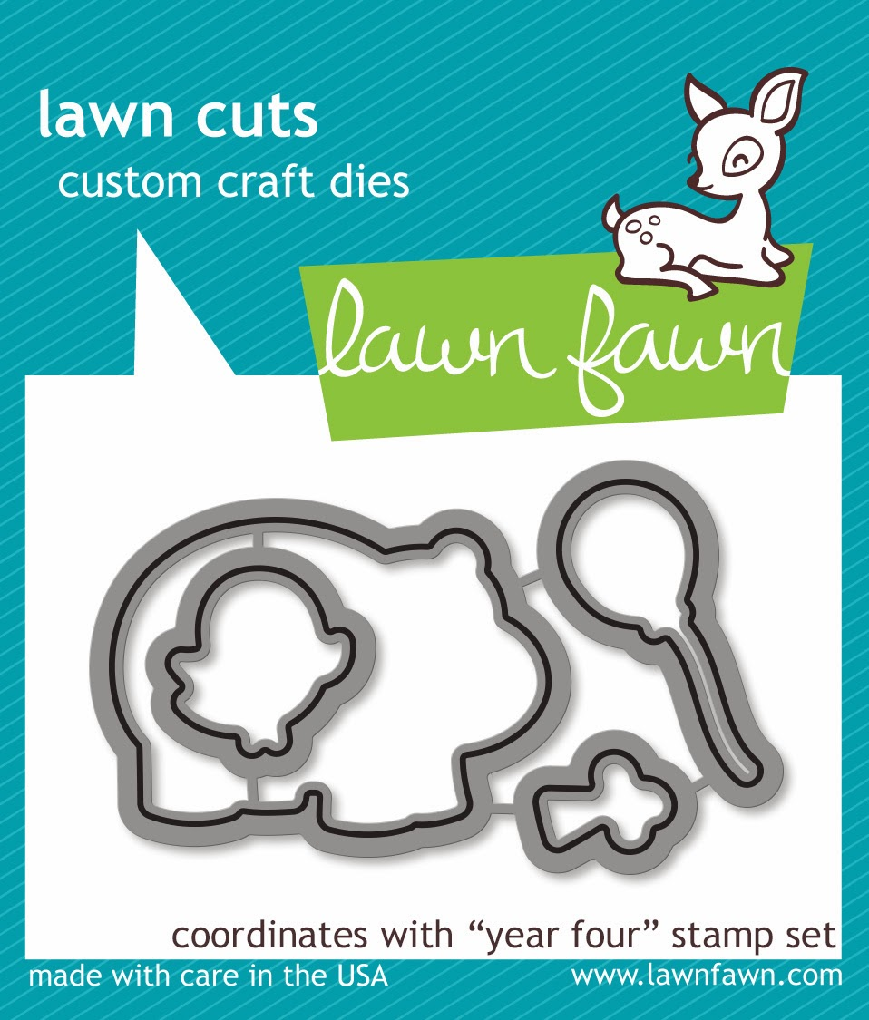 http://www.lawnfawn.com/collections/new-products/products/year-four-lawn-cuts