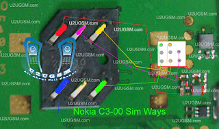 If your Mobile is water damage and show insert sim. change this sim ic if your device problem is not solve check this ic and sim connector line use your avo miter. if you getting any line is short reconnect this line use copier coil. i hope you can solve your problem.  thank you